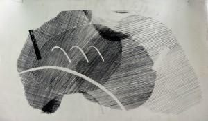 Lithograph IV 1979