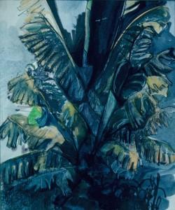 Plant 1991